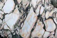 koloru Italy chabeta marmur wielo- Obrazy Royalty Free
