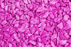 koloru kamień Zdjęcia Royalty Free