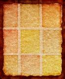 koloru papieru Zdjęcia Stock