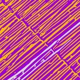 Koloru syntetyczny tło z naturalnymi bambusowymi teksturami dla naukowej publikaci rezerwuje i pokrywy ilustracji