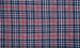 koloru tkaniny siatki druk zdjęcie royalty free