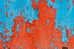 koloru łupy powierzchnia Zdjęcie Royalty Free