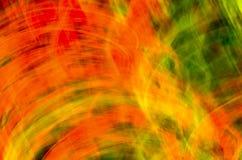 Koloru wzór Fotografia Royalty Free