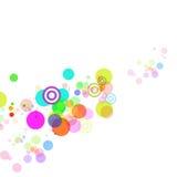 kolory Obraz Stock