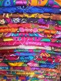 kolory Obrazy Stock