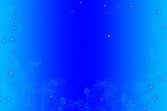 Kolory rozprzestrzeniają tło Obrazy Stock