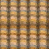kolory texture ciepłego Fotografia Stock