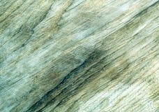 kolory tonujący drewnianej deski powierzchni wuth narysy fotografia stock