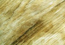 kolory tonujący drewnianej deski powierzchni wuth narysy obraz stock