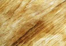 kolory tonujący drewnianej deski powierzchni wuth narysy obraz royalty free