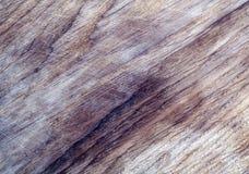 kolory tonujący drewnianej deski powierzchni wuth narysy zdjęcia royalty free