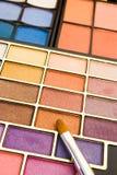 kolory uzupełniali Zdjęcia Royalty Free