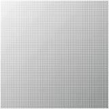 kolory w półtonach tła logo przestrzeni tekstu ilustracyjny wektora ilustracja wektor