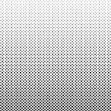 kolory w półtonach tła logo przestrzeni tekstu ilustracyjny wektora Rocznik Wskazuje tło Zakłopotany czerń a obrazy royalty free