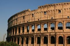 koloseum Romów Zdjęcia Stock