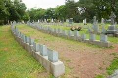 Kolossale Graven royalty-vrije stock afbeelding