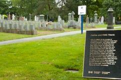 Kolossale Graven stock foto's