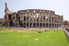 kolosseum zdjęcia royalty free