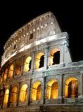 kolosseum fotografia stock