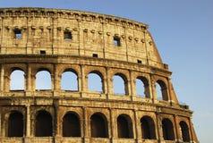 kolosseum Obraz Royalty Free