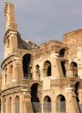 kolosseum Roma obrazy royalty free