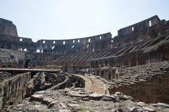 kolosseum Rome Obraz Stock