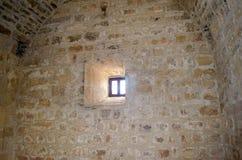 Kolossi Castle Stock Photos