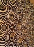 Kolumbianischer schöner Hut Stockbilder