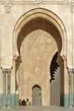 kolumna Obrazy Stock