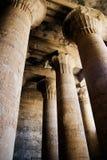 kolumna kamień Zdjęcie Royalty Free