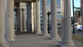kolumny rzymskie zbiory