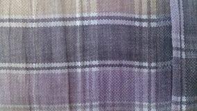 Komórka bawełniany jedwab wyszczególnia teksturę i tła zdjęcia royalty free