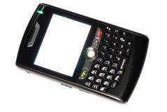 komórki telefon komórkowy Fotografia Stock