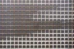Komórkowa ceramiczna tekstura Obrazy Royalty Free