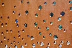 Komagata Maru Memorial, Vancouver, BC Royalty Free Stock Images