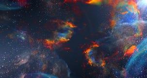 Komarnica W przestrzeni 03
