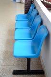 Kombinaci krzesło Zdjęcie Stock