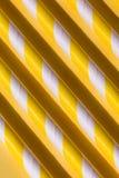 Kombinacja kolory nowożytni eleganccy stipes fotografia royalty free