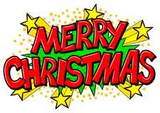 komische weihnachten
