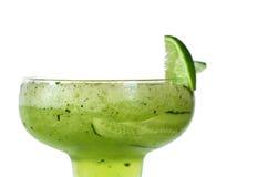Komkommers Margarita Stock Fotografie