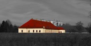 Kommunfullmäktige Arkivbild