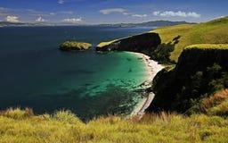Komodo海岛 免版税图库摄影