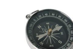 Kompas 1 royalty-vrije stock afbeeldingen