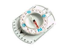 Kompas Obraz Royalty Free