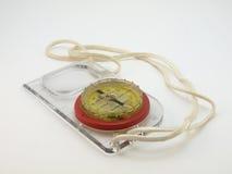 Kompass Stock Photography