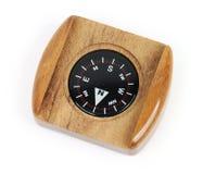 Kompass lizenzfreie stockfotografie