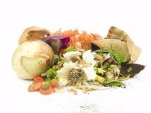 kompost fotografia stock