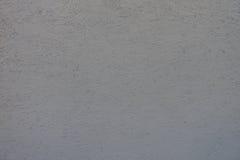Komprimiertes Holz, Sperrholz im Grau als Hintergrund Lizenzfreie Stockbilder