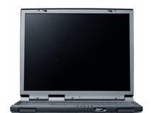 komputer. obrazy royalty free