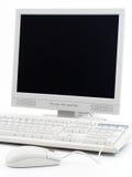 komputer. zdjęcia stock
